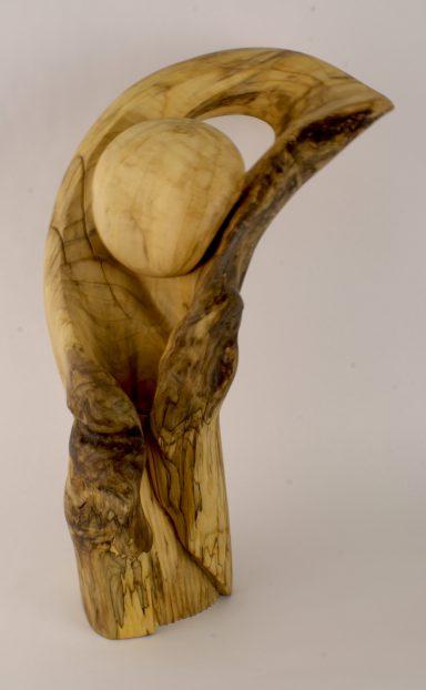 sanderson-engi-spalted driftwood-gabriola island