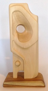 sanderson-portals 1-basswood-canary wood