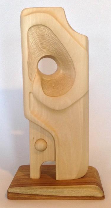 sanderson-portals 1-basswood-canary wood