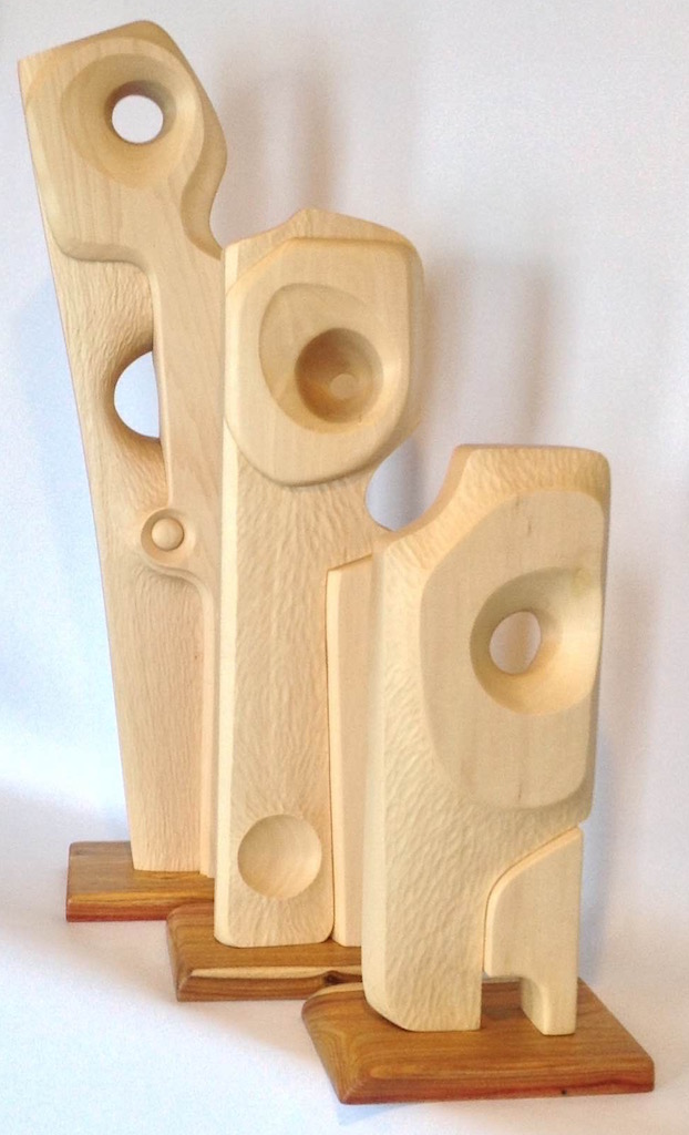 sanderson-portals-basswood-canary wood