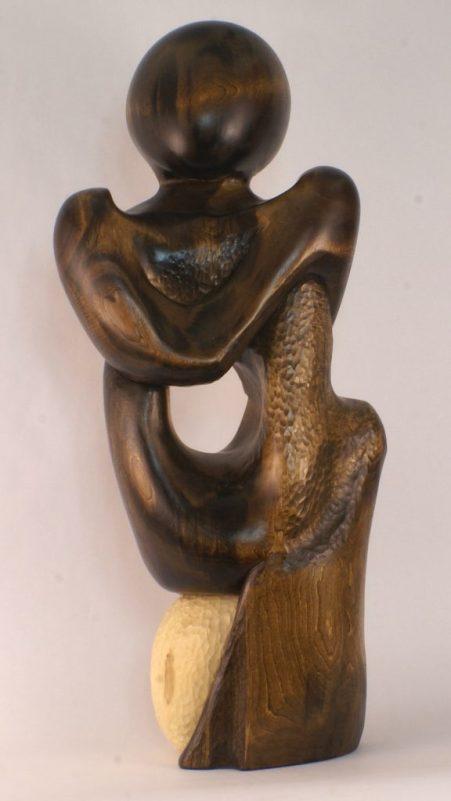 sanderson-study in poplar-black poplar