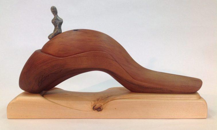 sanderson-dedication-cedar driftwood-birch-soapstone