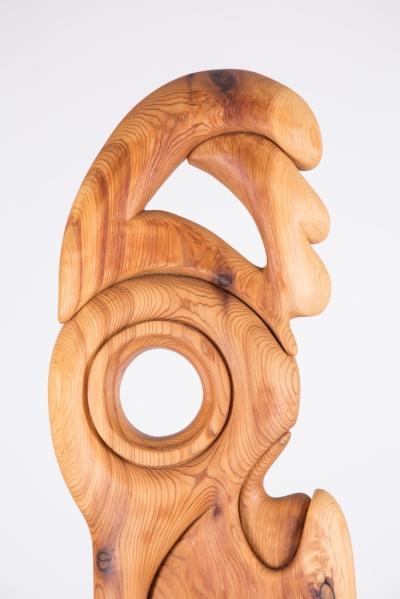 sanderson-kingfisher-cedar-pine