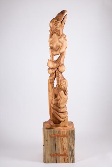 anderson-the game-cedar-pine-aspen