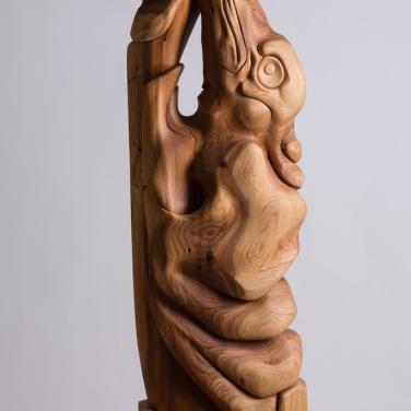 sanderson-the game-cedar-pine-aspen