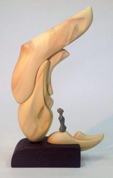 sanderson-wisdom-yellow cedar-wenge-soapstone