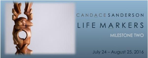 Sanderson-Introduction-BAC show cards