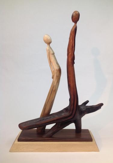 anderson-driftwood-zebra wood-birch